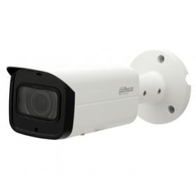 Камера mini-bullet IP 6MP, WDR, IR 80m IPC-HFW4631T-ASE-0360B