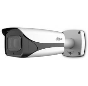 Камера AI bullet IP, 5MP IPC-HFW5541E-ZE-27135 Dahua Technology