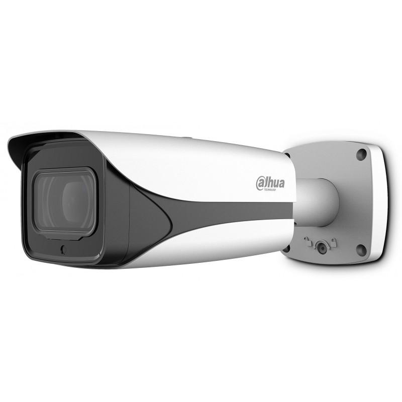 Камера AI bullet IP, 2MP IPC-HFW5241E-ZE-27135 Dahua Technology