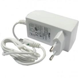 12V/2A  Захранващ адаптер 12V/2A