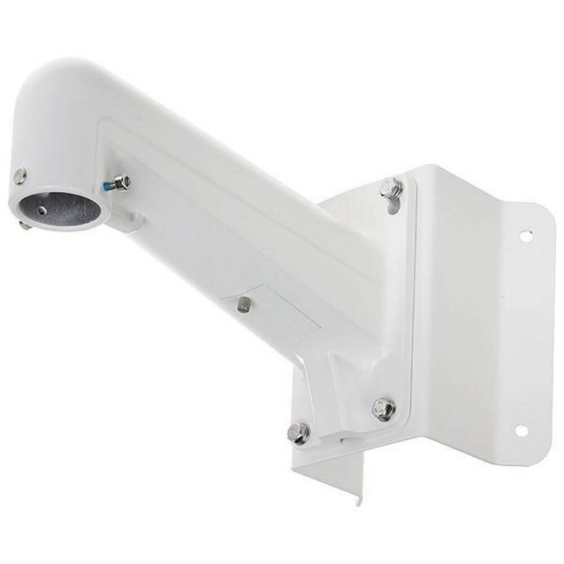 Стойка за ъглов монтаж на PTZ камери Hikvision DS-1602ZJ-CORNER