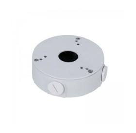 Разпределителна кутия за монтаж на куполни камери, PFA13G