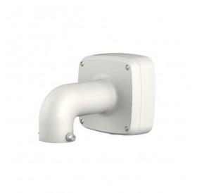 Стойка за стена водоустойчива PFB302S-V2