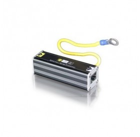 Гръмозащита по Ethernet LAN кабел USP201E