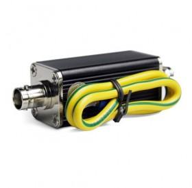 USP201V Гръмозащита по коаксиален кабел