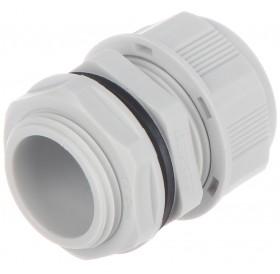 """Щуцер 3/4"""", подходящ за кабели с диаметър Ø9~16mm, G3/4"""""""