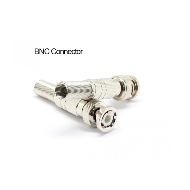 БНЦ конектор универсален TT-BC20