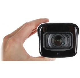 Камера bullet Starlight HAC-HFW2501T-I8-A-0360B