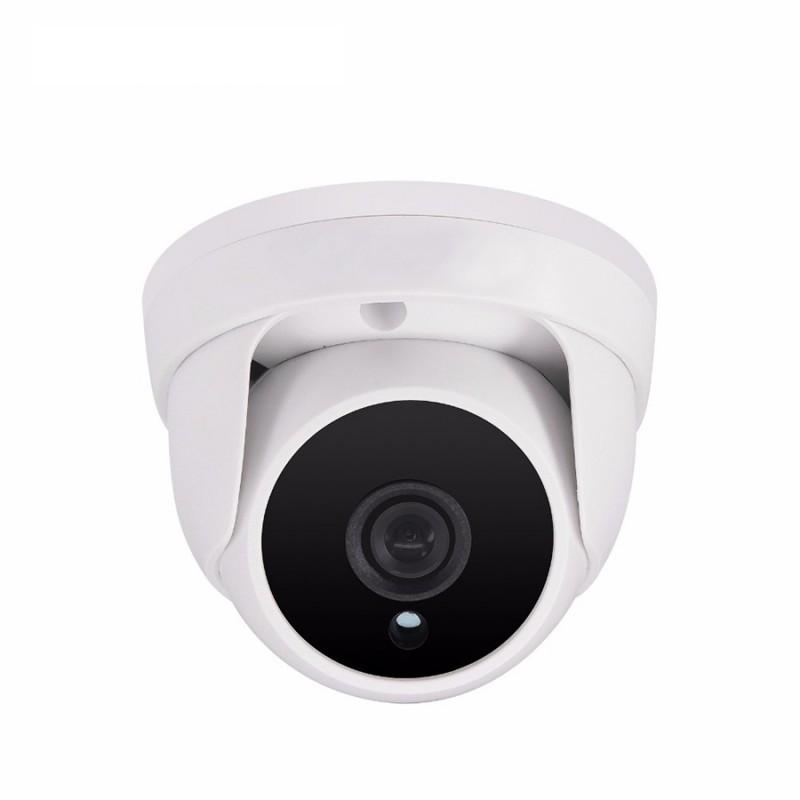 AHD куполна камера  HD-720P-A63