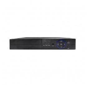 8 канален 1080p DVR пентабриден видеорекордер