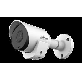 HDCVI IoT булет камера 2MPixel HAC-LC1220T-TH-0360B