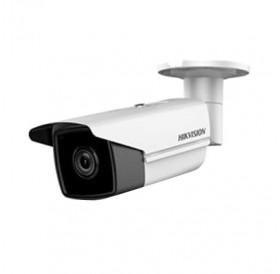 Мегапикселова IP камера Ден/Нощ, EXIR технология с обхват до 80м HIKVISION DS-2CD2T23G2-4I
