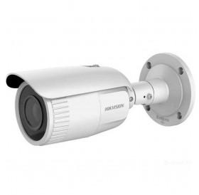 2.0 Мегапикселова корпусна IP камера Ден/Нощ HIKVISION с вградено IR осветление с обхват до 30 м