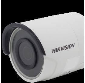 4.0 Мегапикселова IP камера за видеонаблюдение с EXIR осветление до 30 m
