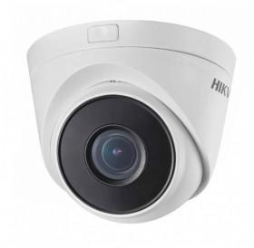 2 Мегапикселова куполна Ден/Нощ IP камера за видеонаблюдение HIKVISION с вградено IR осветление с обхват до 30 м