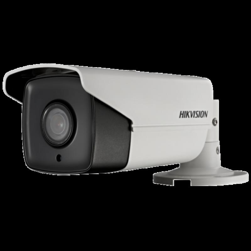 3.0 Мегапикселова IP камера за видеонаблюдение HIKVISION