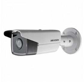 2.0 Мегапикселова IP камера за видеонаблюдение HIKVISION с IR до 50 m