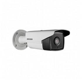 4.0 Мегапикселова IP камера за видеонаблюдение HIKVISION с IR до 80 метра