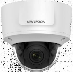 Мегапикселова IP камера Ден/Нощ HIKVISION