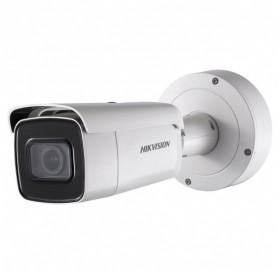 2.0 Мегапикселова Ultra-Low Light IP камера за видеонаблюдение