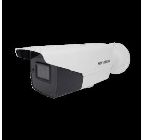 5 Мегапикселова HD-TVI корпусна HIKVISION камера за видеонаблюдение