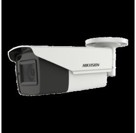 5 мегапикселова Ultra-Low Light влагозащитена камера за видеонаблюдение HIKVISION 4 в 1