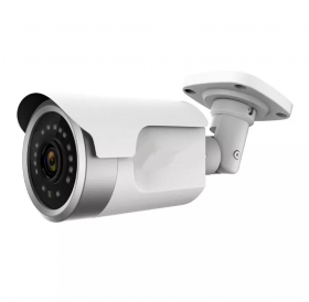2Mpix IR 30m водоустойчива охранителна камера