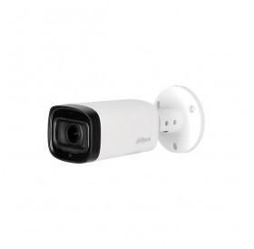 Камера bullet Starlight HDCVI, 2MP, IR 60m HAC-HFW1230R-Z-IRE6-2712