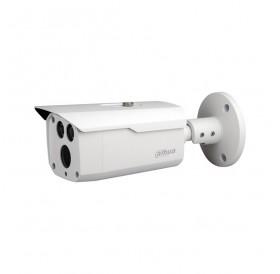 Камера Bullet HDCVI, 5MP, 3.6mm, IR 80m HAC-HFW1500D-0360B