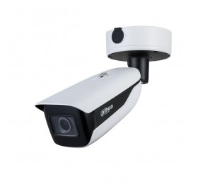 Камера AI булет IP 4MP,IR 40m IPC-HFW7442H-Z