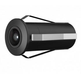 2 Megapixel мини водоустойчива камера за вграждане,HAC-HUM1220G-0280B