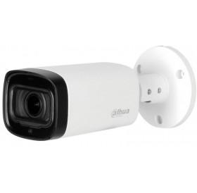 5 Megapixel True Day&Night  HDCVI водоустойчива 4в1 булет камера, HAC-HFW1500RP-Z-IRE6-A-2712
