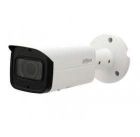 IP камера 4 МPixel IPC-HFW2431T-ZS-27135-S2