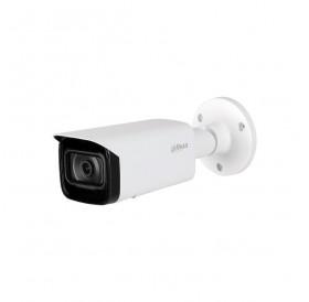 Камера mini bullet IP 2MP, Full-color Starlight, 3.6mm, IPC-HFW4239T-ASE-NI-0360B Dahua Technology
