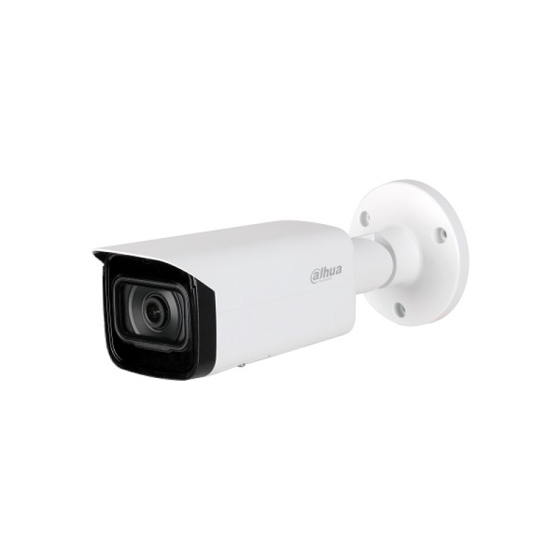 Камера AI bullet IP, 5MP, 3.6mm IPC-HFW5541T-ASE-0360B Dahua Technology