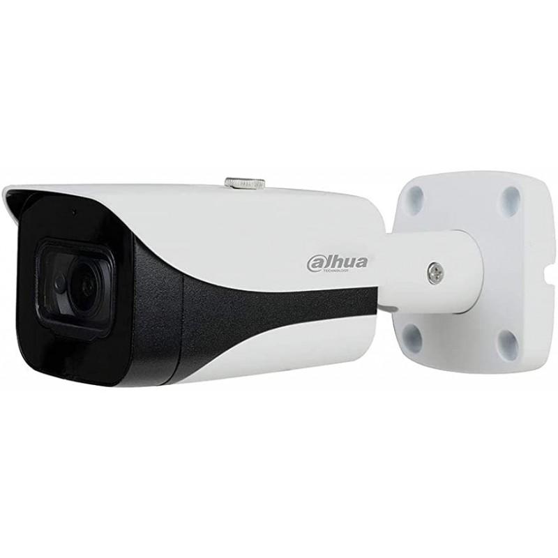 5 Megapixel Starlight True Day&Night  HDCVI водоустойчива 4в1 булет камера, HAC-HFW2501E-A-0280B-S2