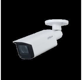 5 Megapixel Starlight True Day&Night  HDCVI водоустойчива 4в1 булет камера, HAC-HFW2501TU-Z-A-27135-S2