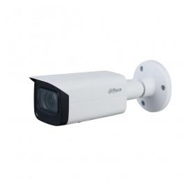Камера bullet IP, 5MP, IPC-HFW2531T-ZS-27135-S2 Dahua Technology