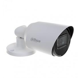 Камера bullet HDCVI, 2MP - DAHUA