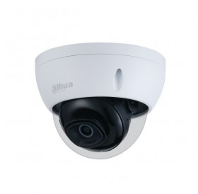 Камера Dome IP,4MP,IPC-HDBW3441E-AS-0280B