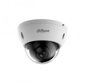Камера AI dome IP, 2MP IPC-HDBW5241E-ZE-27135-DC12AC24V Dahua Technology