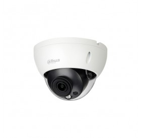 Камера AI dome IP, 2MP, 2.8mm IPC-HDBW5241R-ASE-0280B Dahua Technology