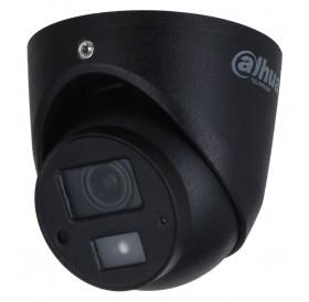 2 Megapixel True Day&Night HDCVI, 4в1 Мини куполна камера, HAC-HDW3200G-0280B