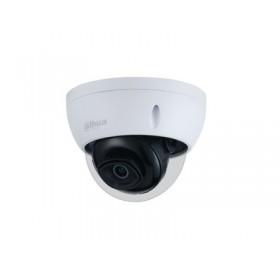 Камера купол 2MP IP, IPC-HDBW2231E-S-0280B-S2