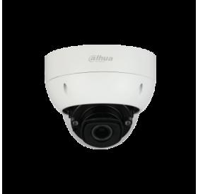 12 MP AI H.265+ Ultra Starlight True DAY/NIGHT IP водо и вандалоустойчива куполна камера IPC-HDBW71242H-Z