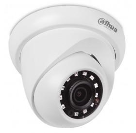 2 MP H.265+ True DAY/NIGHT IP куполна камера, IPC-HDW1230S-0280B-S5