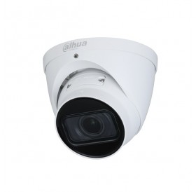 Камера Eyeball IP, 5MP, IPC-HDW2531T-ZS-27135-S2 Dahua Technology