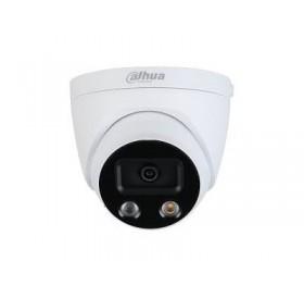 Камера 5 MP H.265+ AI Starlight True DAY/NIGHT IP,IPC-HDW5541H-AS-PV-0280B
