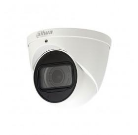 Камера Eyeball IP 6MP, WDR, IR 50m IPC-HDW5631R-ZE-27135 Dahua Technology