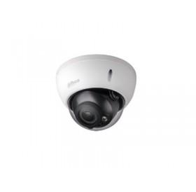 Камера dome IP, 2MP IPC-HDBW1230R-ZS-2812-S4